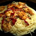 Włoska kuchnia – prostota oraz przyjemność z jedzenia