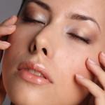 Fachowość, elegancja oraz dyskrecja – plusy porządnego gabinetu kosmetycznego