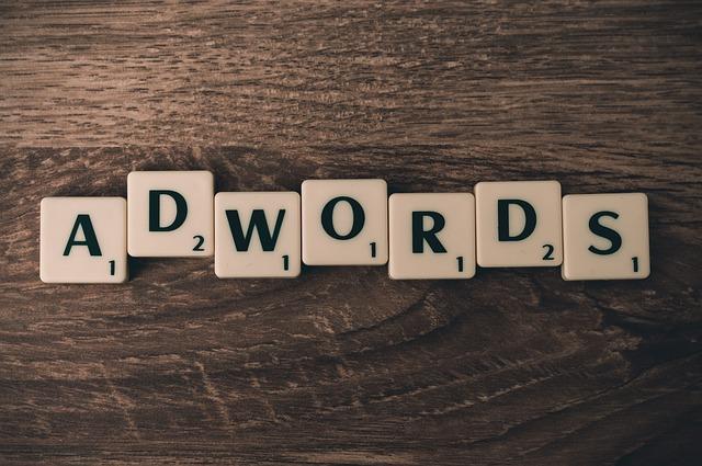 Specjalista  w dziedzinie kampani Adwords wspomoże i dopasuje słuszną strategie do twojego interesu.