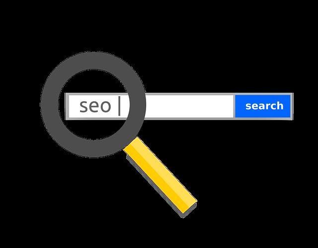 Ekspert w dziedzinie pozycjonowania stworzy trafnąstrategie do twojego biznesu w wyszukiwarce.
