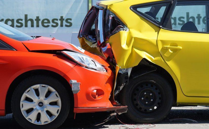 Zwykle polisa ubezpieczenia oznacza wypłatę odszkodowania w wypadku…